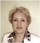 Краснобрижая Лариса Георгиевна